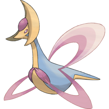 Cresselia,_Dispeller_of_Darkness